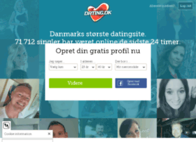 handicap dating kontaktannonser