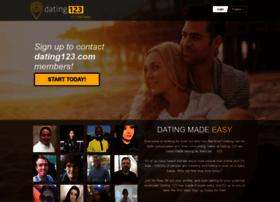 dating123.com