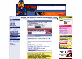 datingguide.com.au