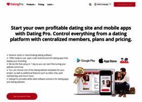 datingpro.com