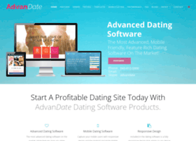 Datingscripts.co.uk