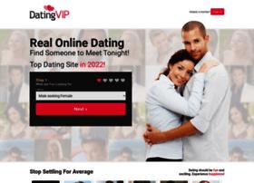 datingvip.com