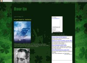 daurijo.blogspot.com
