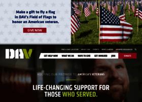 dav.org