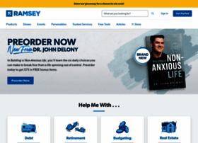 daveramsey.com