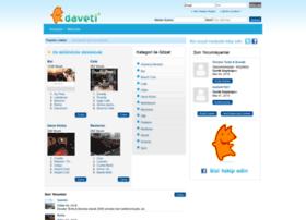 daveti.com