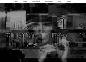 davidbeckham.com