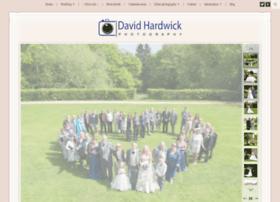 Davidnh.com