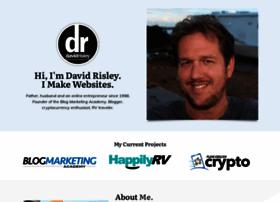 Davidrisley.com