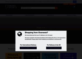 daviessports.co.uk