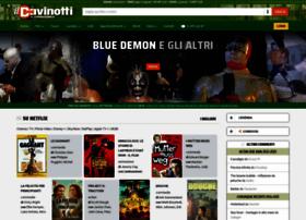 davinotti.com