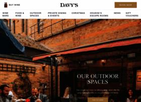 davy.co.uk
