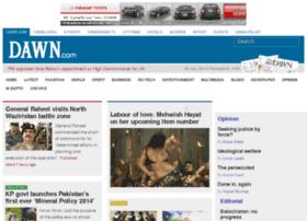 dawn.com.pk