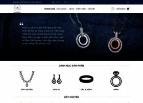 daychuyen.vn