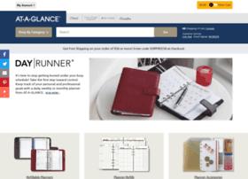 dayrunner.com