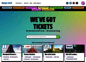 daysout.co.uk