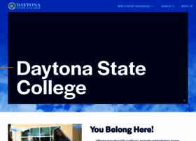 Daytonastate.edu