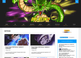 dblatino.com