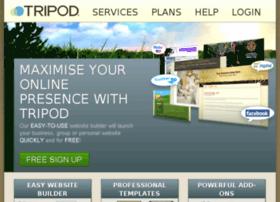 dbzromance.tripod.com