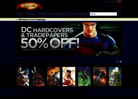 dcbservice.com