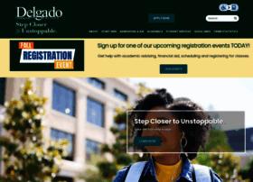 Dcc.edu