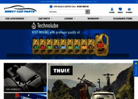 dcp-shop.co.uk
