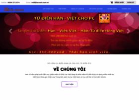 dcs.lacviet.com.vn