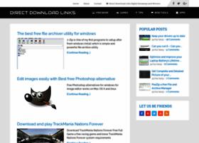dd-links.com