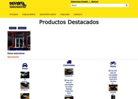 de-venta.com.ar