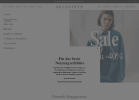 de.allsaints.com