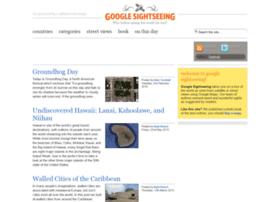 de.googlesightseeing.com
