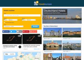 de.traveleurope.it