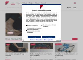 de.wellness.org