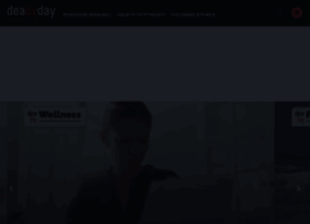 Deabyday.tv