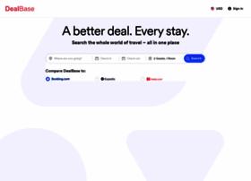 dealbase.com