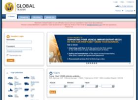 dealer.exporttrader.com