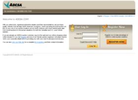 dealerblock.com