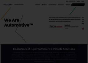 Dealersocket.com
