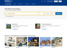 dealmyhotel.com