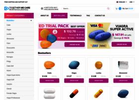 dealtaker.com
