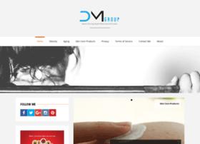 deamediagroup.com