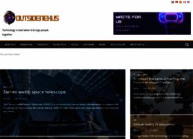 deanmarshall.co.uk