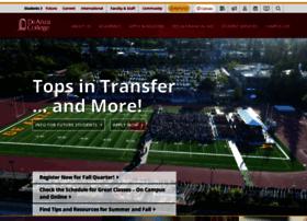 Deanza.edu
