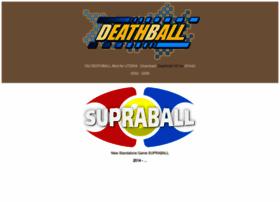 deathball.net