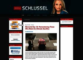 debbieschlussel.com