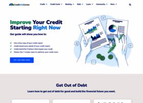 Debt-consolidation-credit-repair-service.com