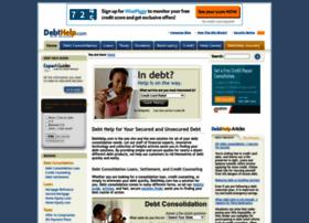 Debthelp.com