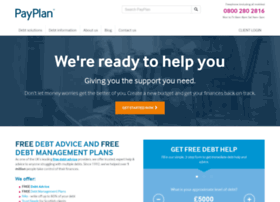 debtquestions.co.uk