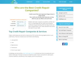 debtsteps.com