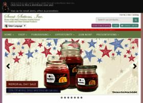 decadent.scent-team.com